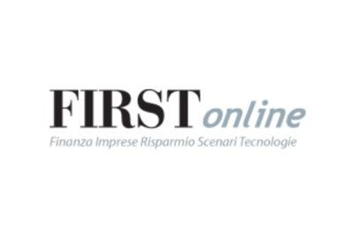 first-online